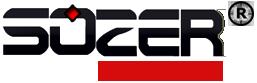 Sözer Grup Yangın Kapıları Logo